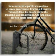 Freedom Life, Italian Quotes, Quotes About Everything, My Mood, True Stories, Favorite Quotes, Things To Think About, In This Moment, Thoughts