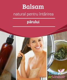 Herbal Conditioner Recipe for Strong Hair — Step To Health Step By Step Hairstyles, Prevent Hair Loss, Natural Beauty Tips, Strong Hair, Belleza Natural, Hair Conditioner, Hair Growth, Body Care, Herbalism