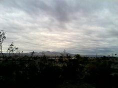 Today sky dec 22 2015 lake havasu