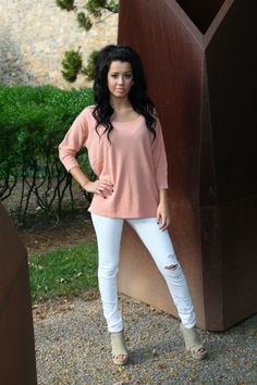 Outfit <3 ciaoobelllaxo on YouTube! Follow her she is so amazing!
