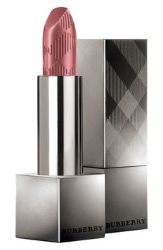 Main Image - Burberry Beauty Burberry Kisses Lipstick