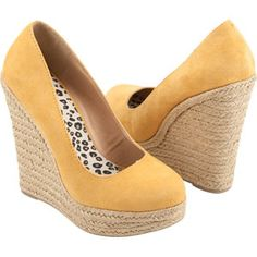 these are so cute.. i want them in navy!!