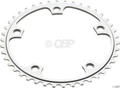 Descendants Costumes Shimano DuraAce7800 2x10sp chainring 130BCD  39t B -- Click for Special Deals #CyclingAccessories