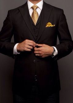 Men's Fashions & Men's Trendy Clothes: Mens Suit | Men's Fashion | Pinterest…