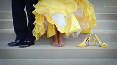 OMG! hang on you will get the omg...  So love this idea! Trying to convince my son to wear his converse to prom and he wonn't. But his girlfriend she wouldnt' mind doing a pose in their converse for me. this would so work. converse on and then their dress shoes in front of them...  Prom Photography
