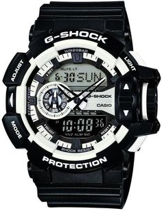 White Things casio g shock white color White Things casio g shock white color Casio G-shock, Casio Watch, G Shock Watches Mens, Watches For Men, Stylish Watches, Cool Watches, Casio G Shock White, Most Beautiful Watches, Casio Vintage