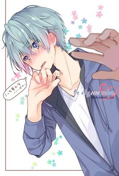 Kawaii Chibi, Chibi, Anime Demon, Anime Fan, Anime Style, Anime Prince