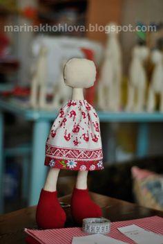houses, dress tutorials, doll dresses, snowball, jackets