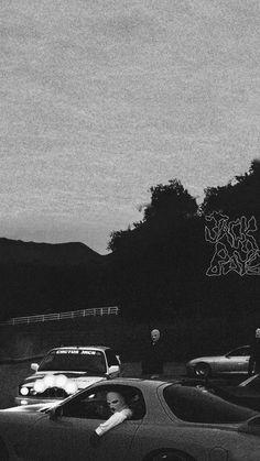 Dark Grey Wallpaper, Black And White Wallpaper Iphone, Sad Wallpaper, Black And White Picture Wall, Black And White Pictures, Gray Aesthetic, Black And White Aesthetic, Aesthetic Desktop Wallpaper, Aesthetic Backgrounds