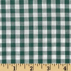 This classic very lightweight woven yarn dyed gingham fabric is extremely versatile. It can be used to create stylish summer dresses, children's apparel and blouses. It can also be used to make tablecloths, curtains and even handkerchiefs. Remember to allow extra yardage for pattern matching.