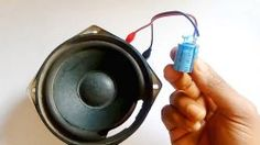 Водяной насос без питания своими руками Garage Tools, Audio Amplifier, Homemade Tools, Diy, Ants, Kalmar, Bricolage, Do It Yourself, Homemade Instruments