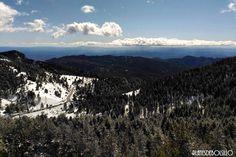Paisajes que nos dejó el invierno  planesdebolsillo.com #planes #ocio #rasosdepeguera #berguedà #nieve #snow #gaudeix_cat #descobreixcatalunya #raconsde_catalunya #catalunyaexperience #catalunya #catalonia #españa #spain #visitspain #montaña #mountain #escapada #escapade #naturaleza #nature #turismo #tourism #viajar #travel #paisaje #landscape #foto #photo #igersbergueda @visitelbergueda @bcnmoltmes @catalunyaexperience @descobreixcatalunya by planesdebolsillo