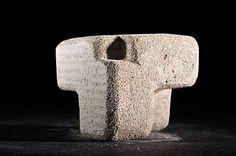 Dani Campagnolo: exercicio concreto celular bloco 1