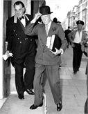 Duca di Windsor 1959