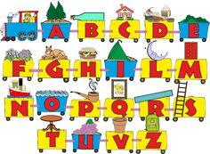 1.bp.blogspot.com -IpKFEndm7Fc UjV1yuKuv6I AAAAAAAAC90 DhiS8IAipj0 s1600 treno+alfabeto.png