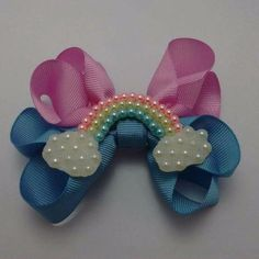 Kids Hair Bows Baby Girl Hair Bows Girls Bows Baby Headbands Frozen Bows Boutique Bows Diy Hair Accessories How To Make Bows Cute Bows Kids Hair Bows, Baby Girl Hair Bows, Girls Bows, Baby Bows, Baby Headbands, Fabric Bows, Ribbon Bows, Frozen Bows, Hair Bow Tutorial