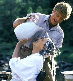 http://beautiful-boucles.com/quelle-est-la-meilleure-position-pour-laver-shampooing-et-apres-shampooing-ses-cheveux-sans-les-assecher/ La meilleure position et les bons gestes pour laver ses cheveux bouclés
