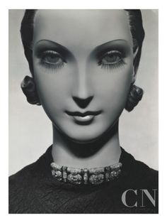 george-hoyningen-huene-vogue-november-1934.jpg (366×488)