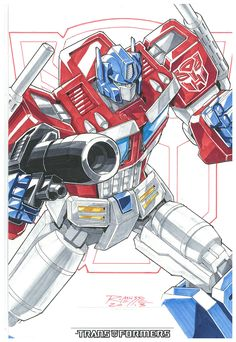 IDW Limited News - Transformers: IDW Collection Vol. 3
