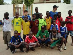 @Sophie Bassi  hey this was like my main picture in Ghana but there are alot more i will show u on Sunday