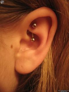 http://becauseilive.hubpages.com/hub/Guide_to_Ear_Piercings_Definitions__Diagrams