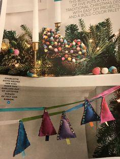 ENAMELED SANTA HAT COW CHRISTMAS TREE ORNAMENT~2011~NWT