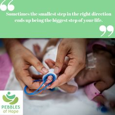 34 Best Preemie Quotes Hope And Inspiration Images Preemies