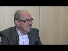 SFI 2011 (13/14) - Hugo Bleichmar - Psychoanalysis of chronic depression - YouTube #chronicdepression