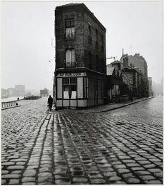 Cobblestone corners...  Photo 2012-04-13 10 46 05 AM.jpg