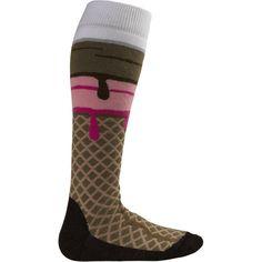 Burton Party Socks - Women's