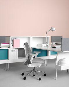 17 best herman miller locale images desk business furniture rh pinterest com