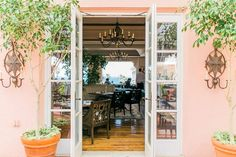 La Valencia Hotel, British Traditions, Tea Cafe, Delicious Sandwiches, Travel Inspiration, Travel Ideas, Great British, California Travel, Afternoon Tea