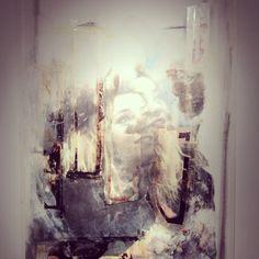 Hopeless Hope By Eric Mangen 2012