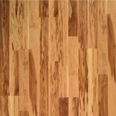 This was the winner! Pergo XP Sugar House Maple 10 mm.    We'll have awesome new laminate flooring in about a month.  I can't wait!