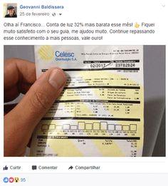 Governo cobra imposto ilegal nas contas de luz e brasileiros recebem o valor de volta com juros! TABOOLA MOBILE — Governo cobra imposto ilegal nas contas de luz e brasileiros recebem o valor de volta com juros!