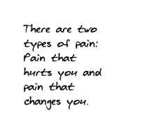 True stuff!!.