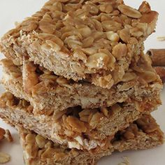 Do you love the taste of granola bars but are trying to cut out extra sugars from your diet? If you answered yes, then this Peanut Butter and Honey Oat Bars recipe is just perfect for you! When you want to indulge …
