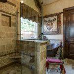 Shower Room and Bath Tub Design http://www.DFWImproved.com #ShowerRoom #BathTubDesign