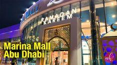 10 Malls In Dubai Ideas Dubai Mall Dubai Mall