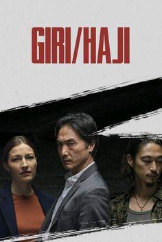 17 Netflix Ideas Netflix Tv Series Movies