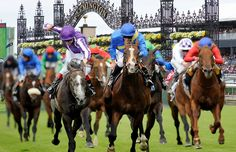 melbourne cup - Google Search Melbourne Cup, Respite Care, Spring Racing Carnival, Black Art Pictures, Best Spa, Let Your Hair Down, New Home Communities, Hanging Out, Special Events