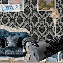 Tapeten Bordüren Wohnzimmer am besten Büro Stühle Home Dekoration Tipps