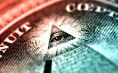 """Hacia el Nuevo Orden Mundial: El 'lobby' sionista de Estados Unidos, detrás de la revelación de los """"Papeles de Panamá"""" – Alerta Digital"""