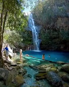 Khao Lak is a secret paradise in Thailand, Gateway to the similan Islands! Things to do in Khao Lak, How to get there? Where to Stay? Beautiful Places To Travel, Wonderful Places, Cool Places To Visit, Places To Go, Amazing Places, Vacation Places, Dream Vacations, Dream Vacation Spots, Thailand Travel