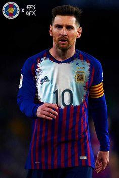 Neymar, Lional Messi, Messi Soccer, Lionel Messi Barcelona, Barcelona Football, Fc Barcelona, Cr7 Junior, Antonella Roccuzzo, Messi Argentina