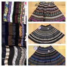 Lederhosen in kurz und lang, finden Sie bei der BEO in Rosenheim. Tie Dye Skirt, Dress Skirt, Young Frankenstein, Ribbon Skirts, Lederhosen, Nice Things, Boho Shorts, Style Me, Sewing Patterns