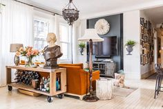 603.3k Followers, 1,237 Following, 2,998 Posts - See Instagram photos and videos from One Kings Lane (@onekingslane)