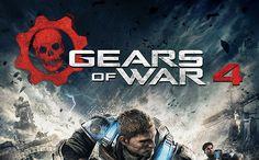 ghsfsgh-gears-of-war-4-vertical.jpg (612×380)
