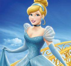 Disney Princess Cinderella, Disney Princess Pictures, Disney Films, Disney S, Cinderella Wallpaper, Homemade Stickers, A Cinderella Story, Handsome Prince, Disney Fairies