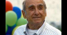 Ator Elias Gleizer será velado e enterrado neste domingo no RJ